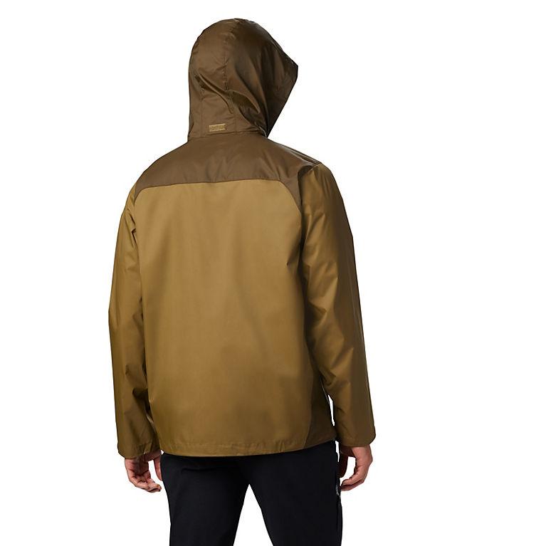 a4fd2e1249 Men's Glennaker Lake™ Rain Jacket