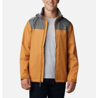 Columbia Mens Glennaker Lake Rain Jacket Deals