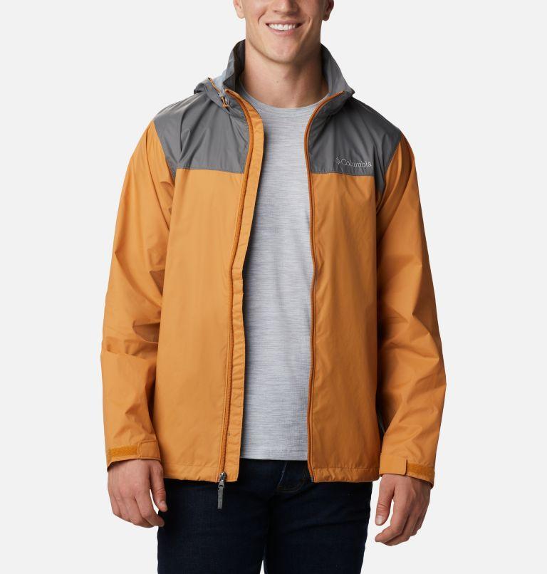 Men's Glennaker Lake™ Rain Jacket Men's Glennaker Lake™ Rain Jacket, front
