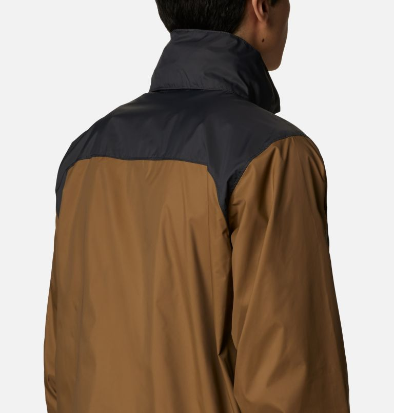Men's Glennaker Lake™ Rain Jacket - Tall Men's Glennaker Lake™ Rain Jacket - Tall, a5