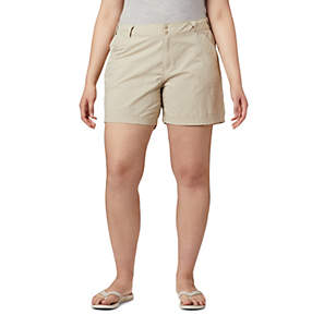 Women's Coral Point™ II Short - Plus Size