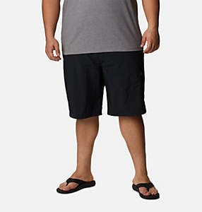 Men's Palmerston Peak™ Shorts - Big