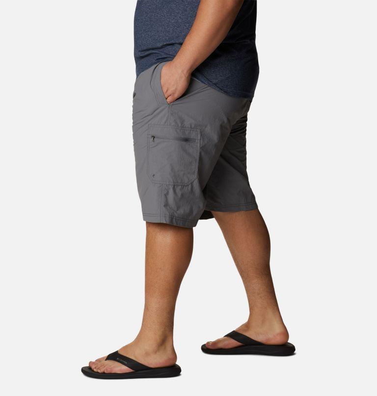 Men's Palmerston Peak™ Shorts - Big Men's Palmerston Peak™ Shorts - Big, a1