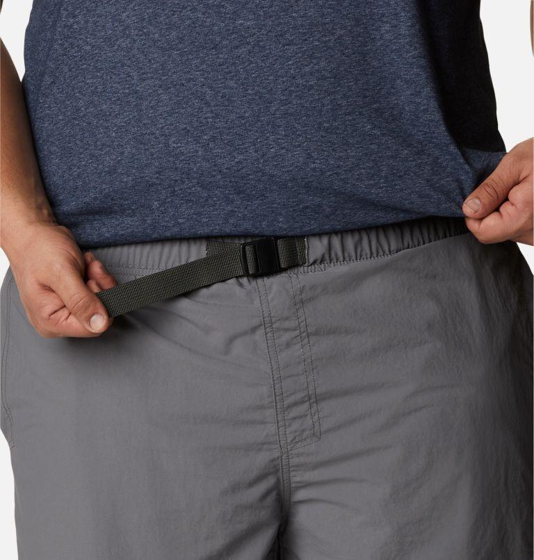 Men's Palmerston Peak™ Shorts - Big Men's Palmerston Peak™ Shorts - Big, a2