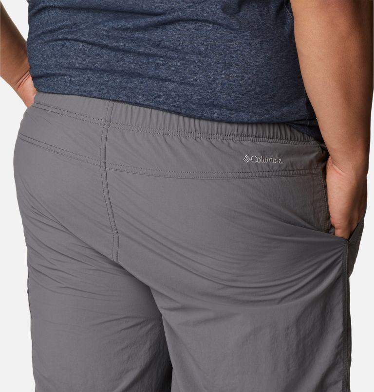 Men's Palmerston Peak™ Shorts - Big Men's Palmerston Peak™ Shorts - Big, a3