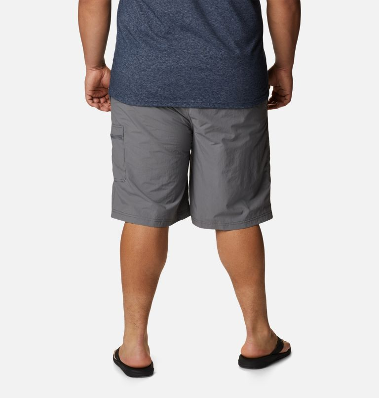 Short Palmerston Peak™ pour homme – Taille forte Short Palmerston Peak™ pour homme – Taille forte, back