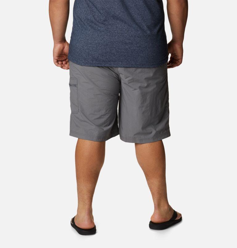 Men's Palmerston Peak™ Shorts - Big Men's Palmerston Peak™ Shorts - Big, back