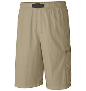 Men's Palmerston Peak™ Short - Big