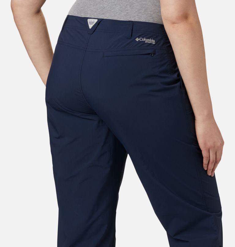 Women's PFG Aruba™ Roll Up Pants - Plus Size Women's PFG Aruba™ Roll Up Pants - Plus Size, a3