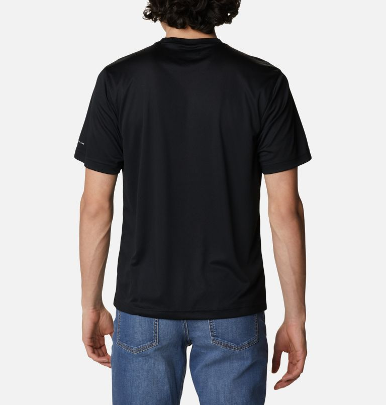 Gilet à col rond à manches courtes Meeker Peak™ pour homme Gilet à col rond à manches courtes Meeker Peak™ pour homme, back