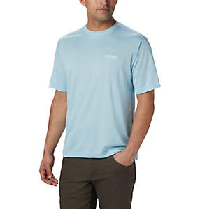 Men's Meeker Peak™ Short Sleeve Crew