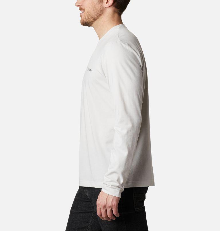 Men's Thistletown Park™ Long Sleeve Crew Neck Shirt Men's Thistletown Park™ Long Sleeve Crew Neck Shirt, a1