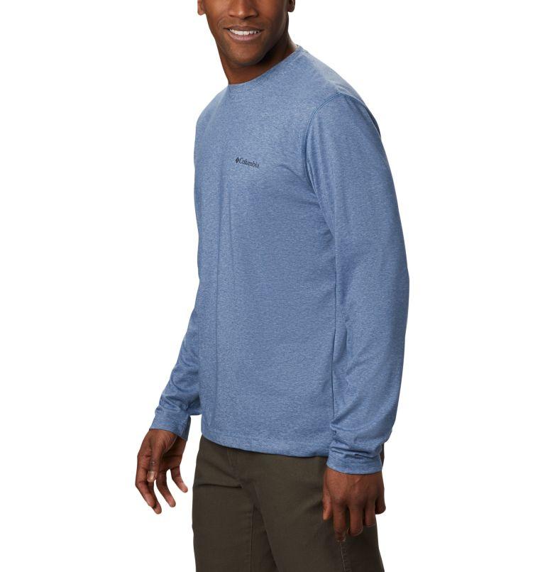 T-shirt col rond à manches longues Thistletown Park™ pour homme T-shirt col rond à manches longues Thistletown Park™ pour homme, a1