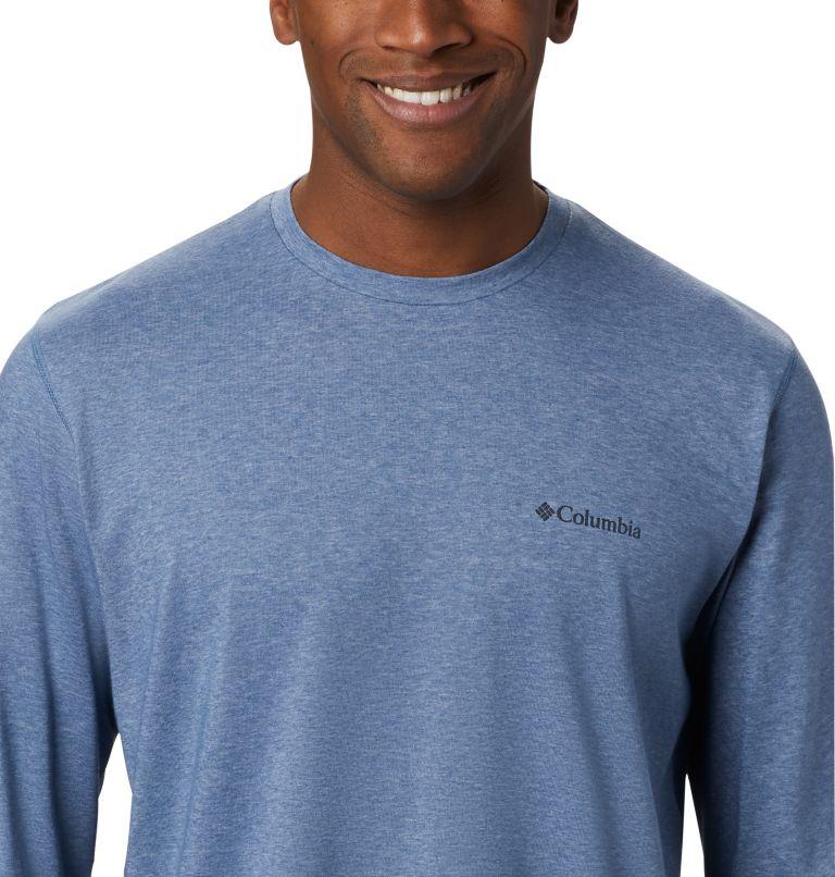 T-shirt col rond à manches longues Thistletown Park™ pour homme T-shirt col rond à manches longues Thistletown Park™ pour homme, a2