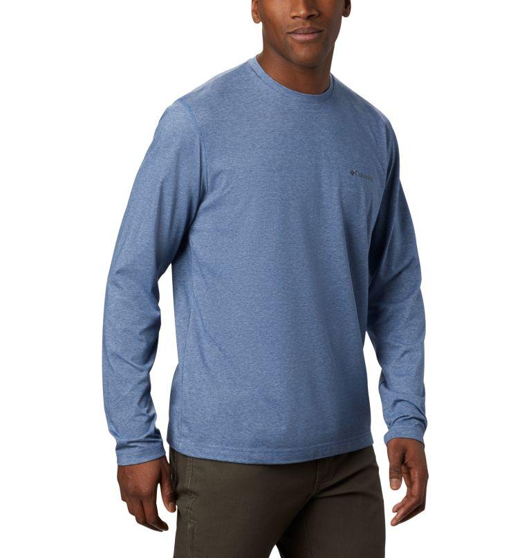 T-shirt col rond à manches longues Thistletown Park™ pour homme T-shirt col rond à manches longues Thistletown Park™ pour homme, a3