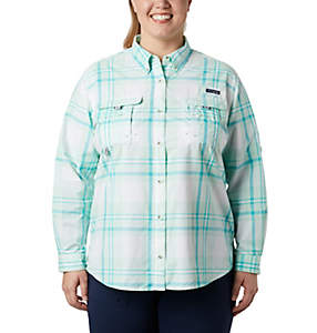 Women's Super Bahama™ LS