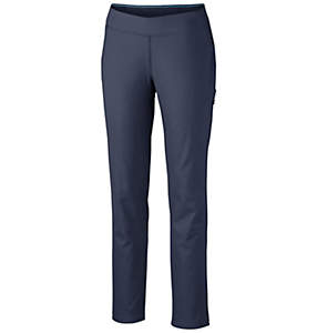 Women's Back Beauty™ Skinny Leg Pant - Plus Size