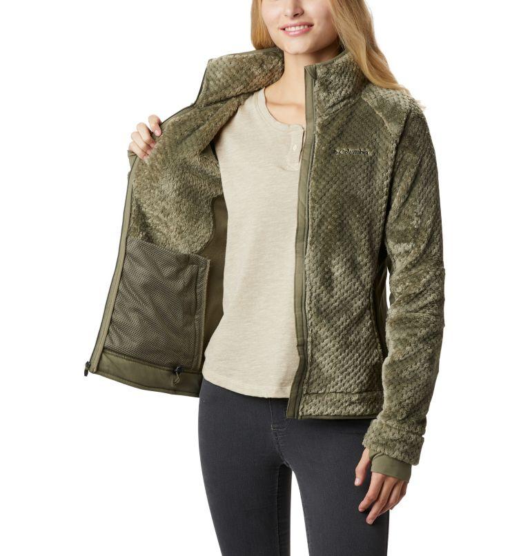 Women's Pearl Plush™ II Fleece Women's Pearl Plush™ II Fleece, a3