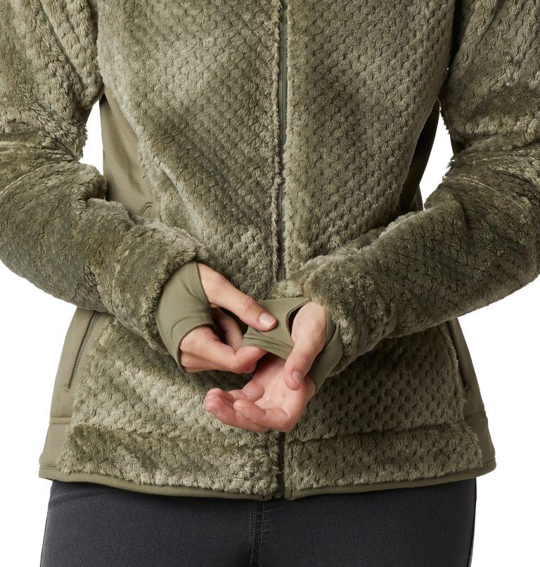 Women's Pearl Plush™ II Fleece Women's Pearl Plush™ II Fleece, a5