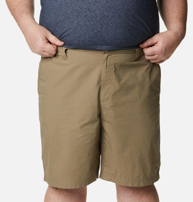 Short Washed Out™ pour homme - Tailles fortes Short Washed Out™ pour homme - Tailles fortes, a2