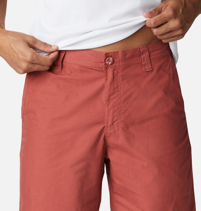 Men's Washed Out™ Shorts - Big Men's Washed Out™ Shorts - Big, a2