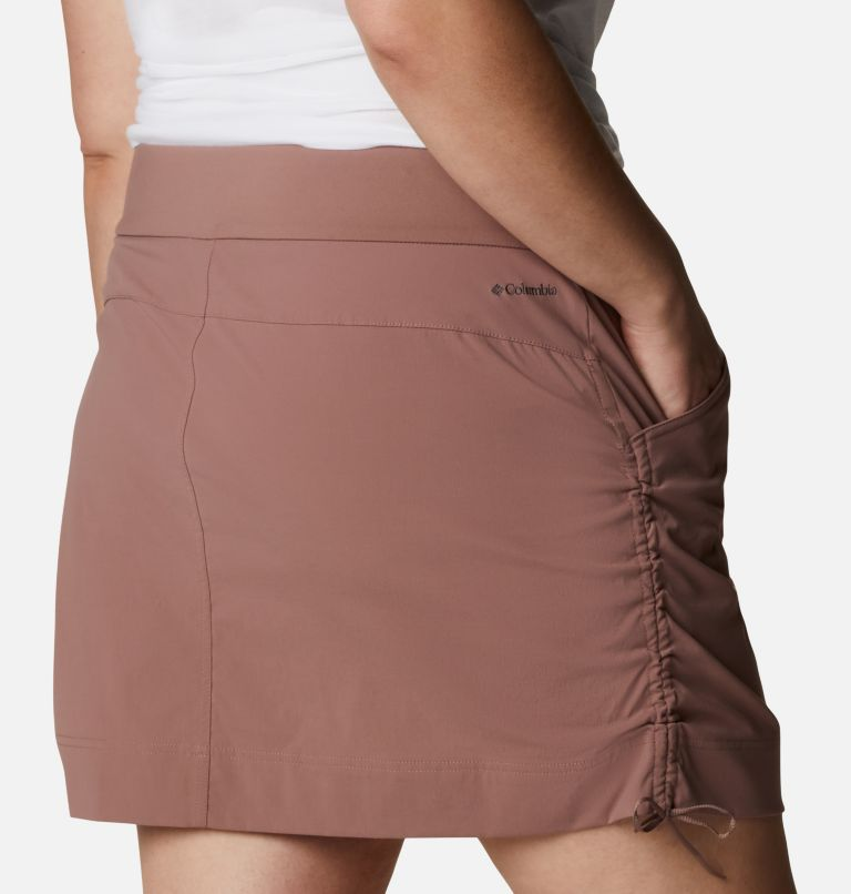 Jupe-short Anytime Casual™ pour femme – Grandes tailles Jupe-short Anytime Casual™ pour femme – Grandes tailles, a3