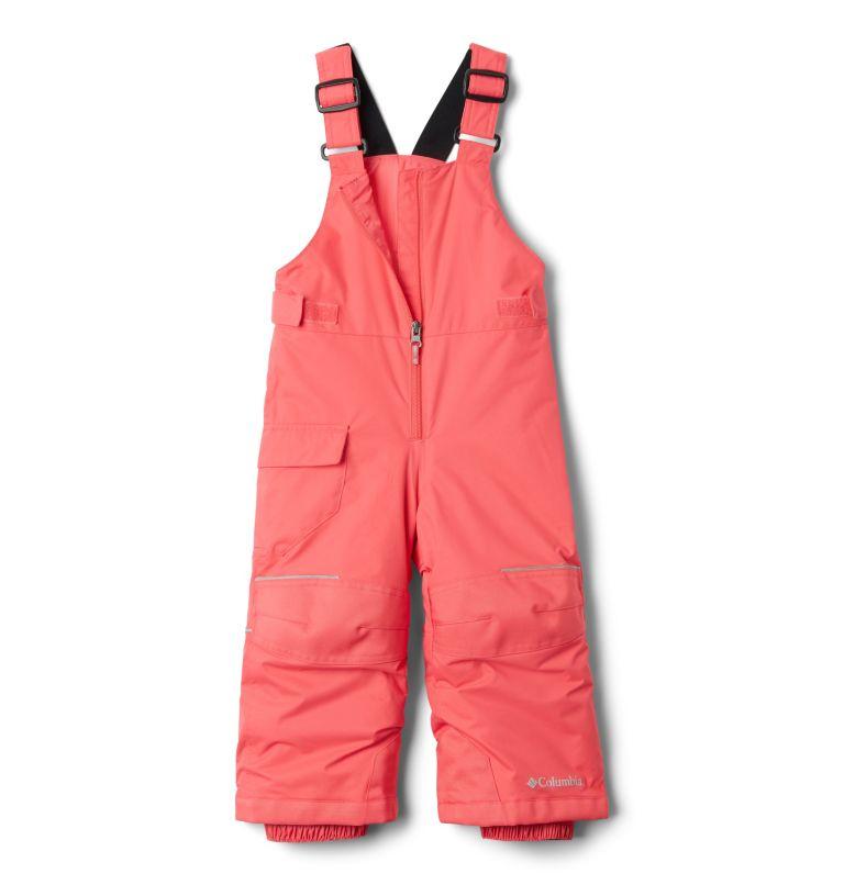 Pantalon Adventure Ride – Tout-petit Pantalon Adventure Ride – Tout-petit, front