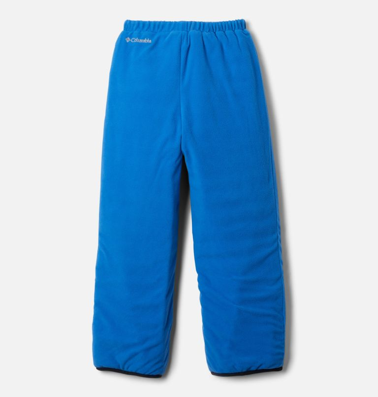 Kids' Double Trouble™ Pants Kids' Double Trouble™ Pants, a2