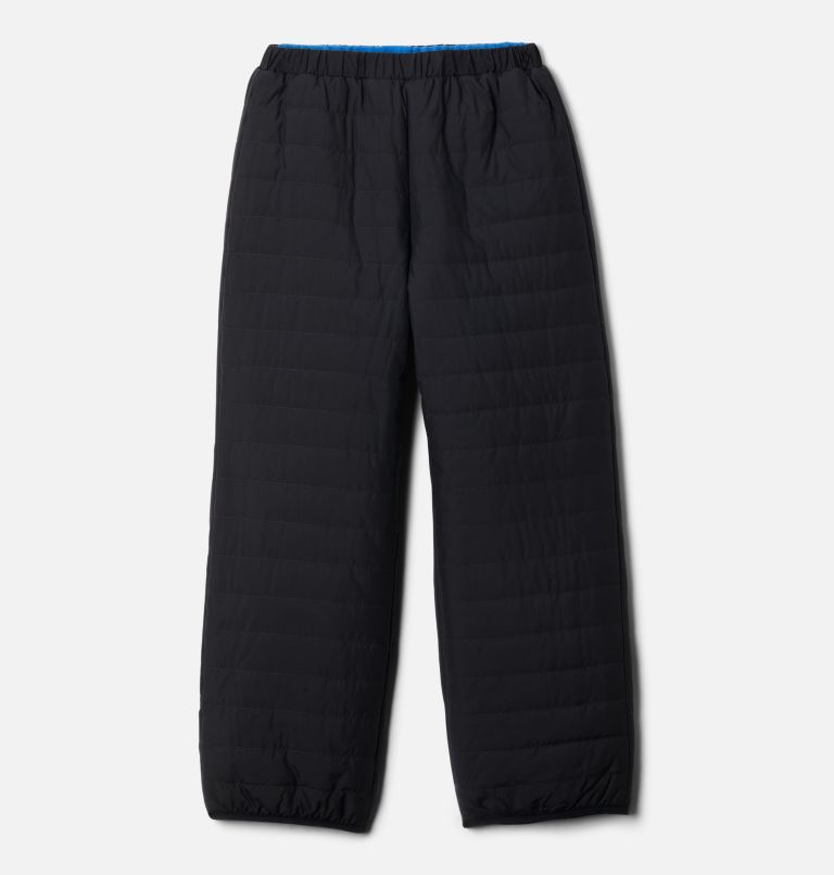 Kids' Double Trouble™ Pants Kids' Double Trouble™ Pants, front