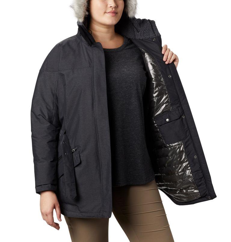 Women's Carson Pass™ II Jacket - Plus Size Women's Carson Pass™ II Jacket - Plus Size, a4