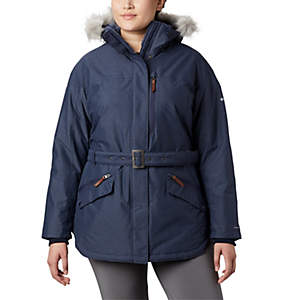 Women's Carson Pass™ II Jacket - Plus Size