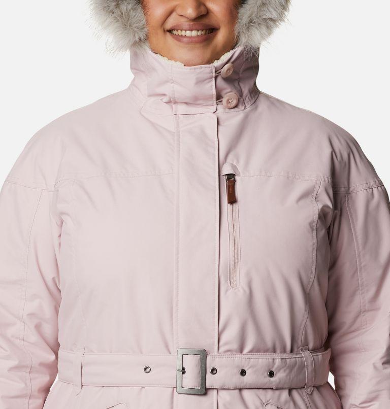 Women's Carson Pass™ II Jacket - Plus Size Women's Carson Pass™ II Jacket - Plus Size, a2