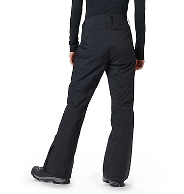 Women's Modern Mountain™ 2.0 Pant Modern Mountain™ 2.0 Pant | 021 | XS, Black, back