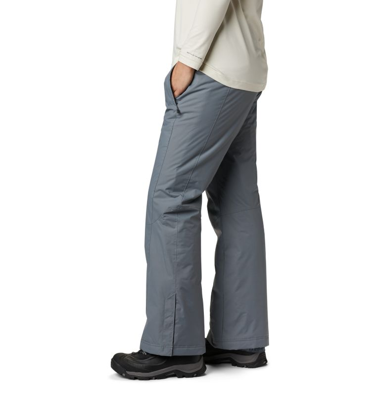 Women's Modern Mountain™ 2.0 Pant Women's Modern Mountain™ 2.0 Pant, a1