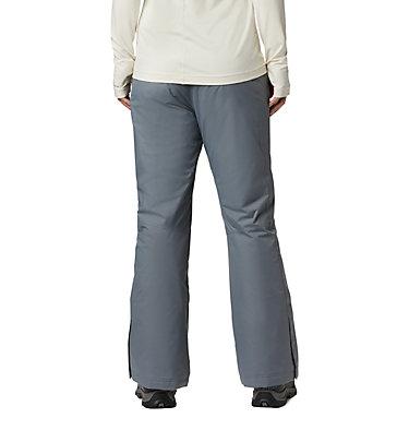 Women's Modern Mountain™ 2.0 Pant Modern Mountain™ 2.0 Pant | 021 | XS, Grey Ash, back