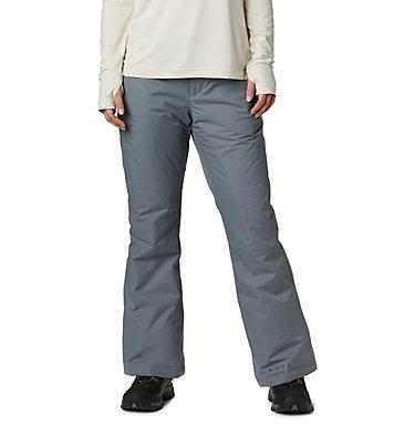 Women's Modern Mountain™ 2.0 Pant Modern Mountain™ 2.0 Pant | 021 | XS, Grey Ash, front