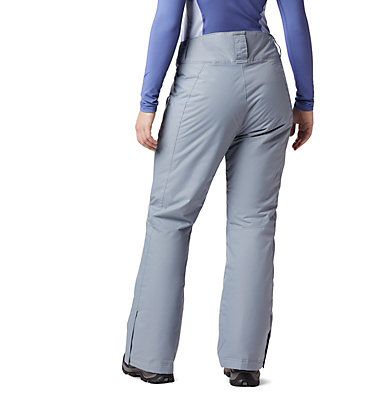 Women's Modern Mountain™ 2.0 Pant Modern Mountain™ 2.0 Pant | 021 | XS, Tradewinds Grey, back