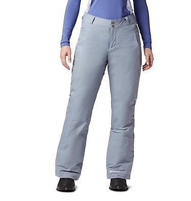 Women's Modern Mountain™ 2.0 Pant Modern Mountain™ 2.0 Pant | 021 | XS, Tradewinds Grey, front