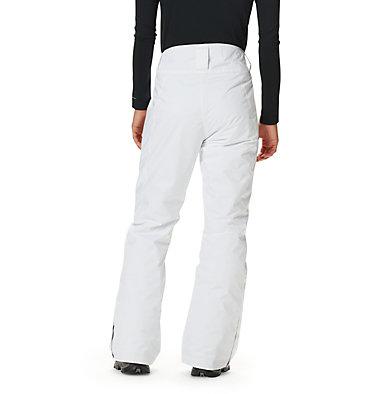 Women's Modern Mountain™ 2.0 Pant Modern Mountain™ 2.0 Pant | 472 | L, White, back