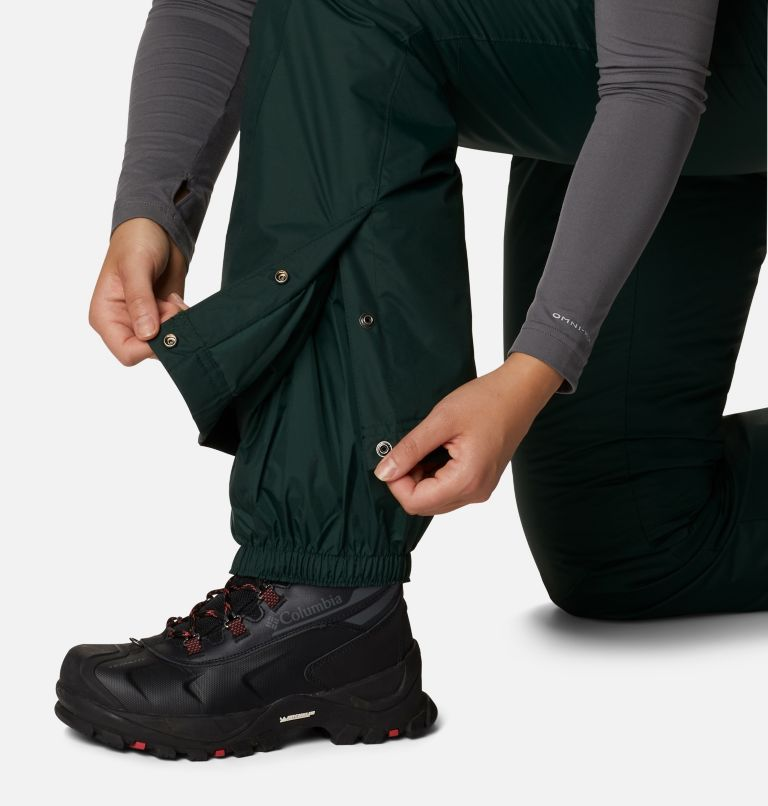 Women's Modern Mountain™ 2.0 Ski Pant Women's Modern Mountain™ 2.0 Ski Pant, a4