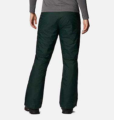 Women's Modern Mountain™ 2.0 Pant Modern Mountain™ 2.0 Pant | 472 | L, Spruce, back