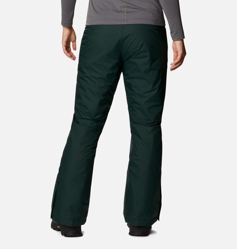 Modern Mountain™ 2.0 Pant | 370 | L Women's Modern Mountain™ 2.0 Ski Pant, Spruce, back