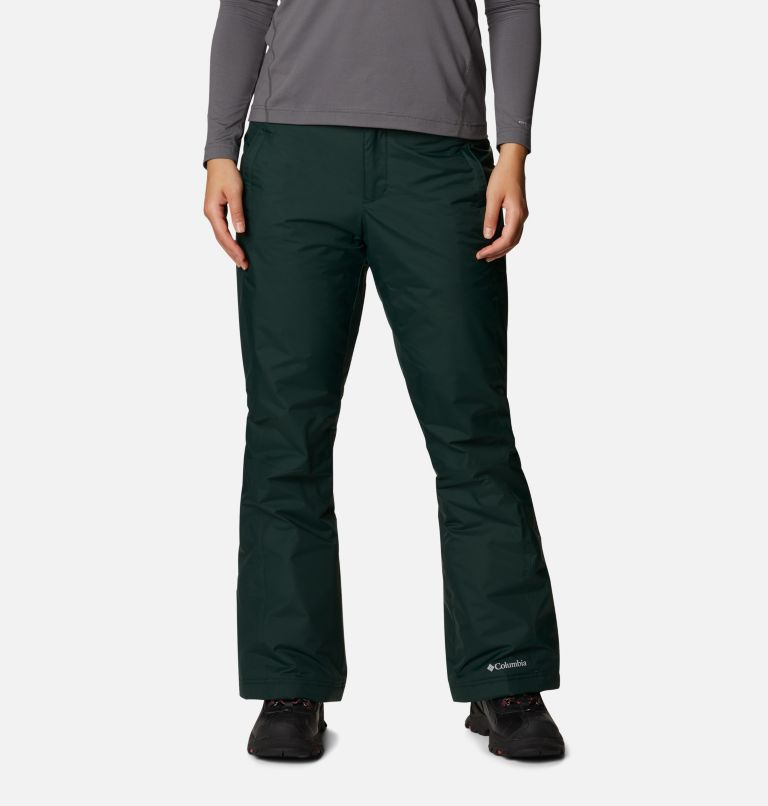 Women's Modern Mountain™ 2.0 Ski Pant Women's Modern Mountain™ 2.0 Ski Pant, front