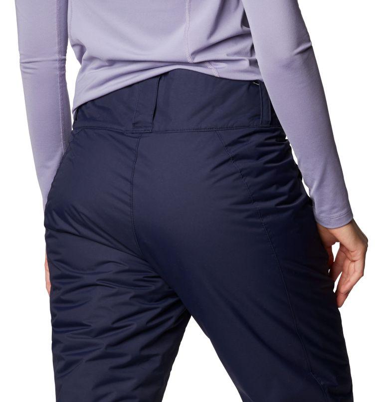 Women's Modern Mountain™ 2.0 Ski Pant Women's Modern Mountain™ 2.0 Ski Pant, a4
