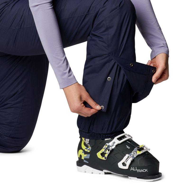 Women's Modern Mountain™ 2.0 Ski Pant Women's Modern Mountain™ 2.0 Ski Pant, a5