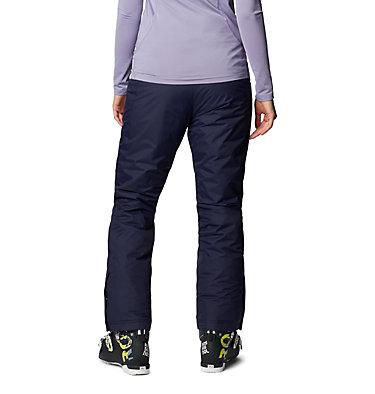 Women's Modern Mountain™ 2.0 Pant Modern Mountain™ 2.0 Pant | 472 | L, Dark Nocturnal, back