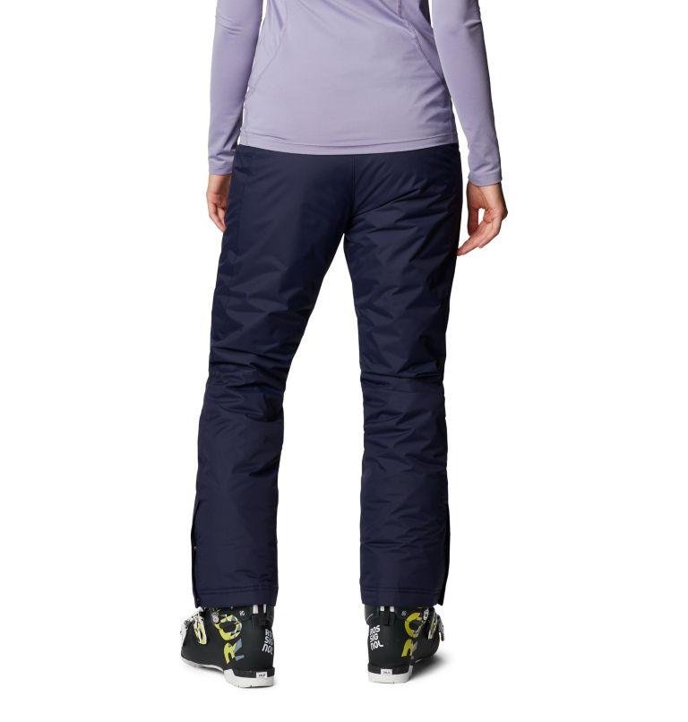 Women's Modern Mountain™ 2.0 Ski Pant Women's Modern Mountain™ 2.0 Ski Pant, back
