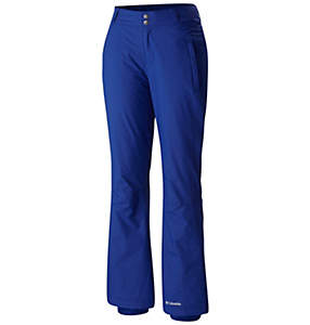 Women's Modern Mountain™ 2.0 Pant