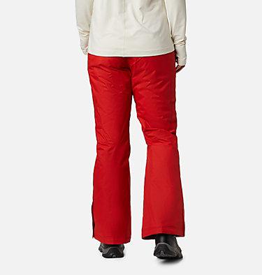 Women's Modern Mountain™ 2.0 Pant Modern Mountain™ 2.0 Pant | 472 | L, Bold Orange, back