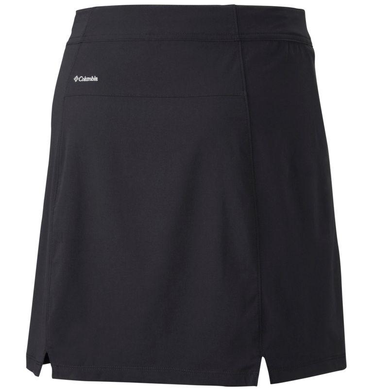 Women's Just Right™ Skort – Plus Size Women's Just Right™ Skort – Plus Size, back